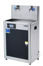 宝腾BT-2YG幼儿园专用饮水机直饮水机节能饮水机图片