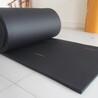 山东橡塑板-B1级橡塑板临沂橡塑板