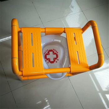 廠家直銷無障礙扶手殘疾人扶手衛生間扶手一字型扶手養老院扶手尼龍防撞手