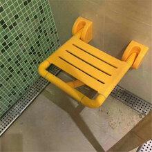 伟誉建材厂家直销无障碍扶手一字型扶手浴室防滑扶手图片