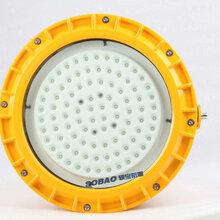 45WLED防爆投光灯45W环保LED灯