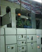 连云电力物资设备回收、连云港配电房变压器回收