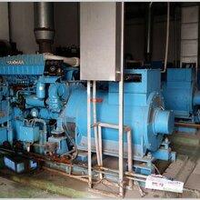 海安发电机回收报价、海门进口发电机回收资讯