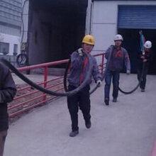 苏州回收电缆线-回收二手电缆线-回收电缆线公司