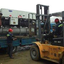 上海中央空调回收公司-上海回收大型中央空调