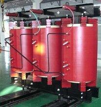 無錫二手變壓器回收新聞-江陰宜興回收電力變壓器電話圖片