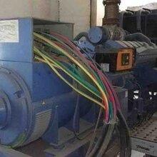 桐乡回收发电机、嘉兴进口发电机回收,嘉善回收柴油发电机