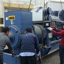 盐城发电机回收、盐城回收柴油发电机
