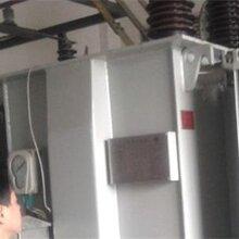 揚州變壓器回收揚州回收配電柜,高郵電力設備回收圖片