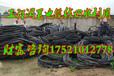 崇明二手電纜線回收處理工藝崇明回收電纜線資訊