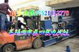 淳安回收進口發電機#淳安發電機回收資訊
