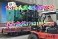 杭州上門回收發電機/(杭州回收靜噪音發電機$$)