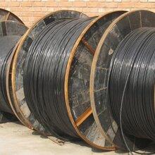 开化周边回收电缆线柯城二手电缆线回收拆除
