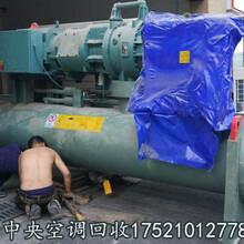 蚌埠回收电缆线(蚌埠电缆线回收厂家)图片