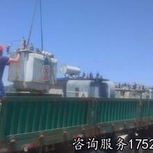 富阳回收电缆线(富阳海底电缆线回收)图片