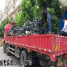 北仑回收电缆线(北仑二手电缆线回收)图片