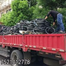 (广陵电缆线回收平台)广陵电缆线回收图片
