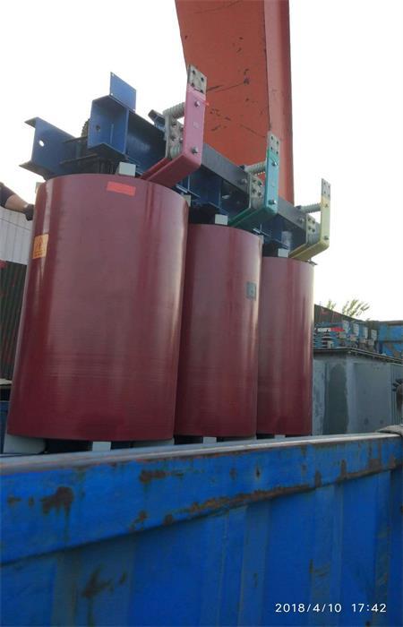 响水回收柴油发电机资源共享