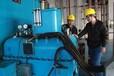 海鹽500KW發電機回收(海鹽發電機回收基地)