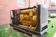 嘉興500KW發電機回收(嘉興發電機回收基地)