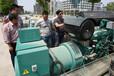 嘉善縣500KW發電機回收(嘉善縣發電機回收基地)