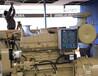 鎮江市CAT發電機回收(鎮江市發電機回收交易市場)