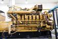 南湖區CAT發電機回收(南湖區發電機回收交易市場)