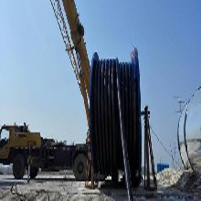 金山区回收电缆线、金山二手电缆线回收