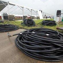 常州电缆线回收(常州二手电缆线回收)