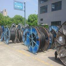 黄浦上门回收电缆线、上海二手电缆线回收