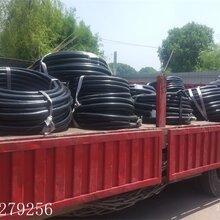 江干区电缆线回收市场、杭州回收240平方电缆线
