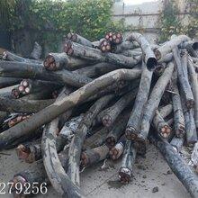 扬州回收远东电缆线、广陵二手电缆线回收大全