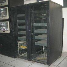 上海二手机房网络设备回收