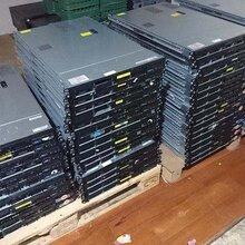 浦东回收电信机房设备,上海通信网络设备回收