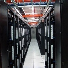 昆山回收网络通信设备,苏州回收服务器设备