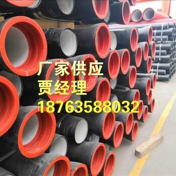 成都铸铁管厂家_成都铸铁管厂家直销_成都铸铁管生产厂家