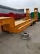 购机板制造厂面向全国订做送挂
