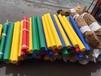 POM-耐磨賽鋼板彩色POM板棒聚甲醛POM板增強級POM板廠家直銷