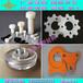 重庆批发耐高温塑胶材料防静电塑胶材料透明塑胶材料硬塑胶材料