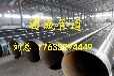 河北厂家面向杨浦市3pe防腐钢管大展身手