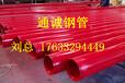 涂塑鋼管涂塑襯塑復合管,消防管道涂塑鋼管,內外涂塑鋼管