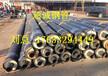 朔州市预制直埋钢套钢蒸汽保温管厂家