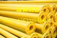 河北厂家面向陕西延安市涂塑钢管大展身手