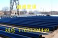 河北廠家面向江蘇鹽城環氧煤瀝青防腐鋼管沒毛病