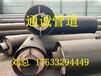 溫州市鋼套鋼保溫鋼管廠家