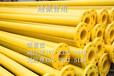 涂塑钢管内外涂塑复合钢管/热浸塑钢管