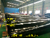 涂塑钢管保温钢管,钢塑复合管,涂塑复合管