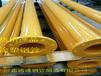 涂塑鋼管涂塑復合鋼管涂塑鋼管廠家直銷2018內外涂塑鋼管價格