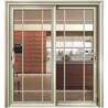 佛山断桥铝合金门窗门窗小细节如何正确选择铝合金门窗
