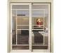 盛佰惠门窗铝合金门窗加工制造定制专业铝合金/推拉门/断桥窗